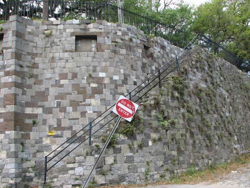 042309_Stairs.jpg
