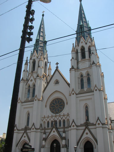070309_Cathedral1.jpg