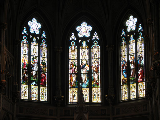 070309_Cathedral3.jpg