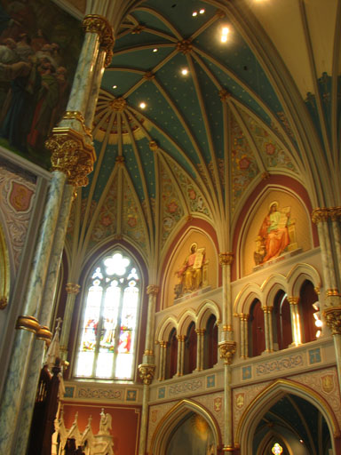 070309_Cathedral4.jpg