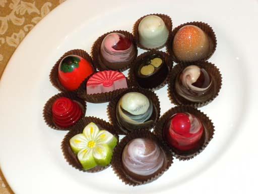 042509_Chocolate.jpg