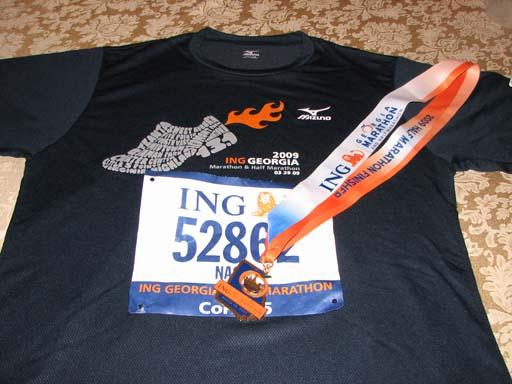 032909_ING_HalfMarathon_Bib_Medal.jpg